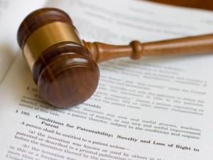 Trademark-Laws