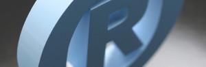 Trademark-Registration1